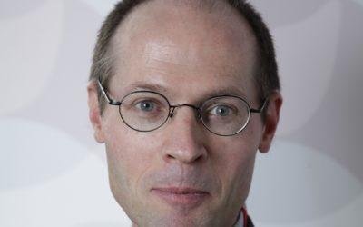 26 juin 2017 – Conference d'Olivier De Schutter